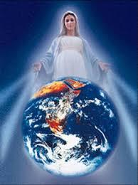 Marija majka Isusova - fotografije Images?q=tbn:ANd9GcS9s5Fg7j2fEESrSnSe23rypYxnTOje6WLi4dKb25OMI0XhZuExtQ
