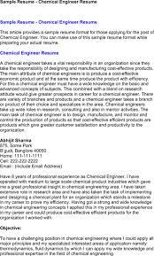 Engineering Resume Sample resume sample software engineer  Engineering  Resume Sample resume sample software engineer Brefash