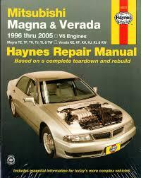 100 workshop manual for honda jazz 21 best honda accord