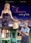 The Sweeter Side of Life (2013) - DivX 2012-2013 - DailyFlix board.dailyflix.net