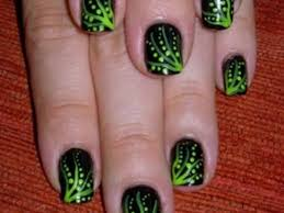 cool nail art for beginners choice image nail art designs