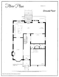 Duggar Home Floor Plan by House Plans Frank Lloyd Wright Usonian House Plans For Sale