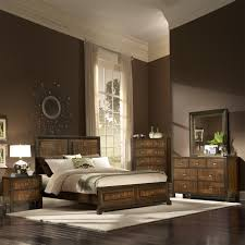 Home Decoration Lamps Bedroom Compact Cheap Queen Bedroom Sets Light Hardwood Wall