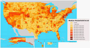Untied States Map Maps United States Map Gif