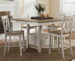 furniture ergonomic liberty dining chairs photo heartlands