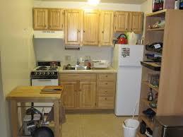 Kitchen Island Sizes by Kitchen Design Narrow Kitchen Layout Ideas Island Size With