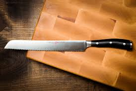 Kitchen Knives Wusthof The Only 3 Kitchen Knives You Need Gear Patrol
