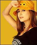 Actress Amrita Arora ... - ek-actress-amrita-arora-in-ek-aur-ek-gyara
