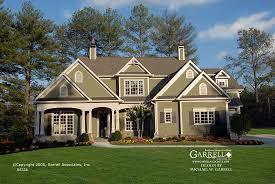 cottage style house plans home design ideas