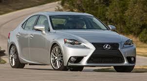price for 2015 lexus es 350 2015 lexus is 250 overview cargurus