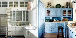 kitchens kitchen cabinets shabby chic themed kitchen cabinets