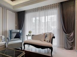 design for curtains in living rooms living room curtains the best