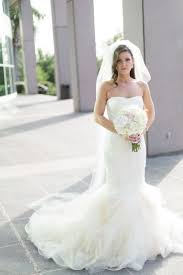 62 best real vera wang brides images on pinterest vera wang