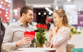 The It     s Just Lunch Dating and Matchmaking Blog Valentines Day