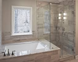 bathroom pictures of remodeled bathrooms bathtub ideas bathtub ideas restroom ideas pinterest bathroom decor