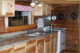Unfinished Kitchen Island Cabinets Unfinished Kitchen Island Base Pine Cabinets Natural Wood Top In