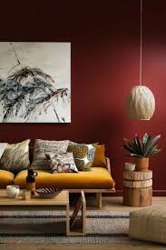 best 25 red wall decor ideas only on pinterest corner wall