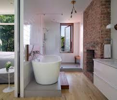 kitchen room new design inspired toto sinks in bathroom