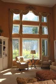2860 best drapery window treatments images on pinterest great window treatment design www normandeauwc com