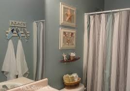 100 beach house bathroom ideas 181 best bathroom ideas