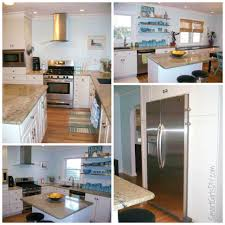 kitchen kitchen upgrade ideas kitchen backsplash ideas kitchen