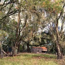 environnement archives pigiste blogue habitat demain maison modulable deplacable micro tiny