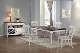 kitchen pantry kitchen cabinets corner kitchen table with bench full size of kitchen small kitchen table with bench dining room set with bench bench dinette