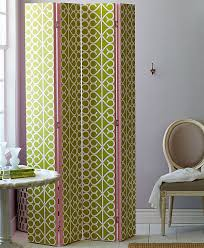 Room Divider Diy by 74 Best Dividing Wall Ideas For Studios Images On Pinterest Home