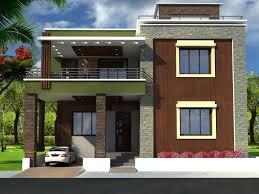 decor 45 online house plan designer with contemporary simplex