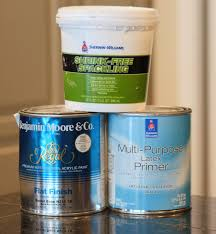 Serenity Blue Paint Chalk Paint Milk Paint And Specialty Paints Differences