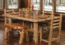 Country Style Dining Room Rustic Dining Room Table Sets Country Style Dining Room Sets