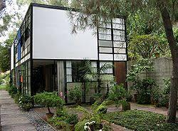 Caset Study       Gerry Condon Design moda vivendi File Case Study House No     JPG