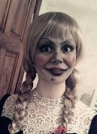 Scary Teen Halloween Costumes 25 Halloween Costumes Ideas Costumes Diy