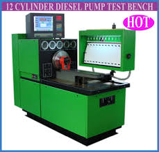 bosch diesel pump repair manual timing compare prices on diesel fuel injection pump test bench online