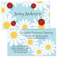 Calling Business Cards Personalized Calling Cards Business Cards Current Catalog