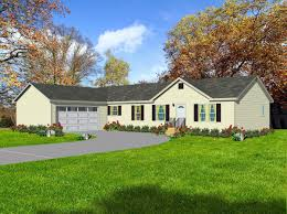 Home Floor Plans And Prices by 100 Single Wide Mobile Home Floor Plans And Pictures