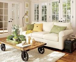 Interior Design For Country Homes by Decorating Your Modern Home Design With Improve Cool Country