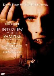 Vampirle Görüşme thumbnail