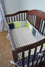 Monkey Crib Set 66 Best Boys Crib Bedding Images On Pinterest Crib Bedding Sets