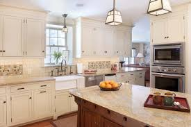 Furniture Style Kitchen Cabinets Popular Hinges Kitchen Cabinets Buy Cheap Hinges Kitchen Cabinets