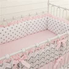 best 25 pink and gray nursery ideas on pinterest pink and grey