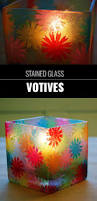 Home Decor Diy Projects 106 Best Diy Projects For The Home Images On Pinterest Diy