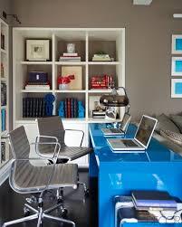 trump desk best 25 trump apartment ideas on pinterest donald and melania