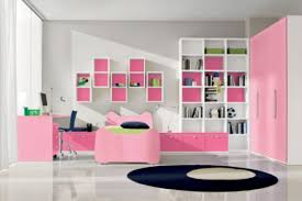 Living Room Layout Ideas Uk Ikea Bedroom Ideas For Small Rooms Diy Decorating Teen Cool Room
