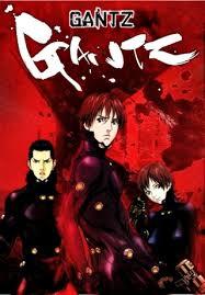 Recomendaciones Anime/Manga Seinen Images?q=tbn:ANd9GcSA4tvQYU-YKc_TQCq6Con3lK0_8PYfwjie1tvTQBTTJiWp9uNk0w