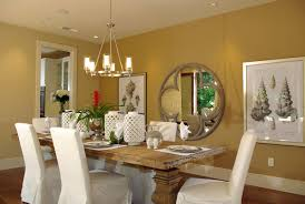 Dining Room Table Decorating Ideas Pictures Fascinating 80 Medium Dining Room Decorating Design Ideas Of The