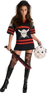 169 best halloween images on pinterest halloween stuff