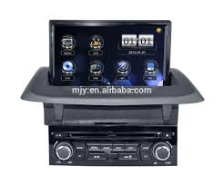 peugot 3008 peugeot 3008 dvd player peugeot 3008 dvd player suppliers and