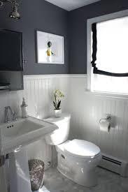 bathroominterior interior rooms 4 piece bathroom ideas sample