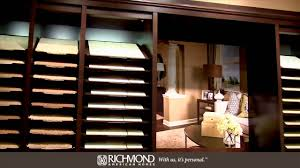 Home Gallery Design Ideas Home Gallery Design Center By Richmond American Homes Youtube